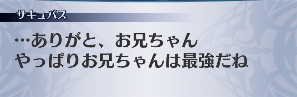 f:id:seisyuu:20190620102619j:plain