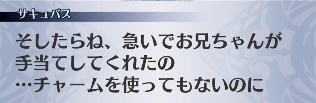 f:id:seisyuu:20190622150048j:plain