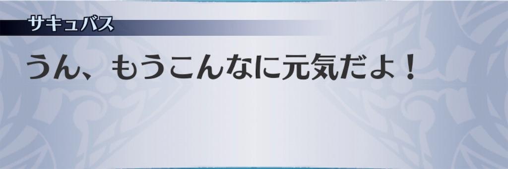 f:id:seisyuu:20190623110602j:plain