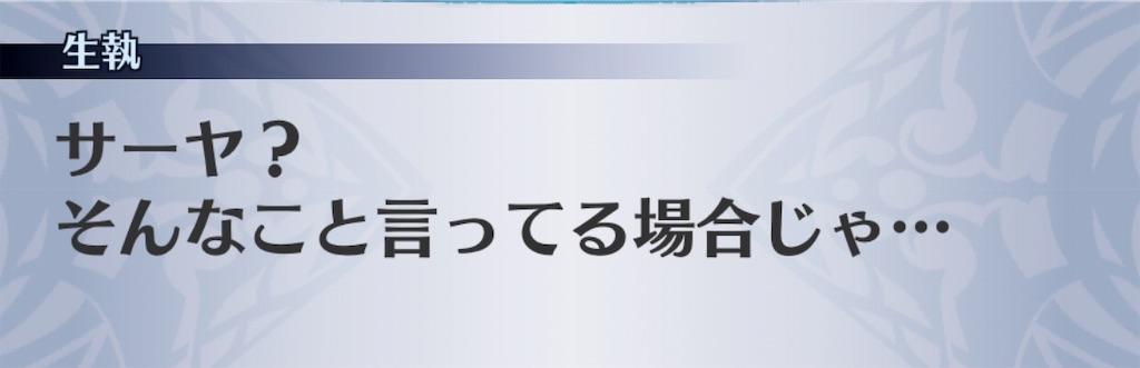 f:id:seisyuu:20190623142201j:plain