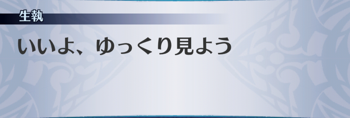 f:id:seisyuu:20190701153931j:plain
