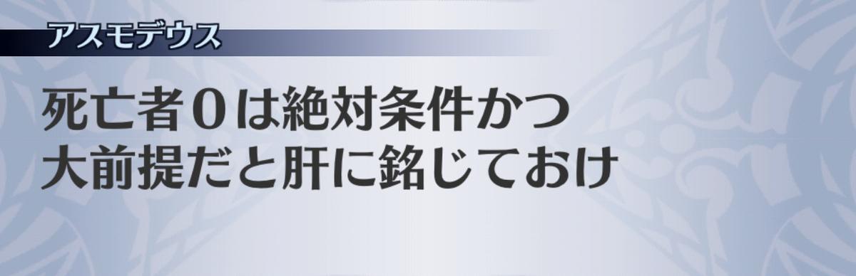f:id:seisyuu:20190702194255j:plain