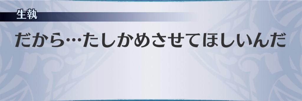 f:id:seisyuu:20190713162608j:plain