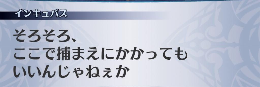 f:id:seisyuu:20190725205036j:plain