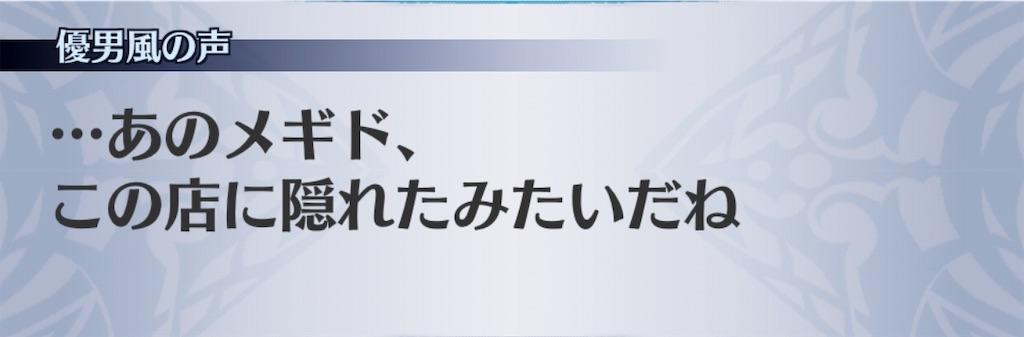 f:id:seisyuu:20190726144700j:plain