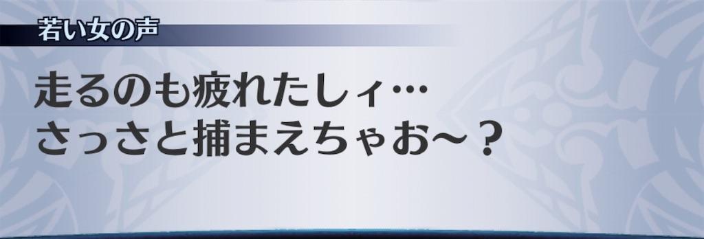 f:id:seisyuu:20190726144702j:plain
