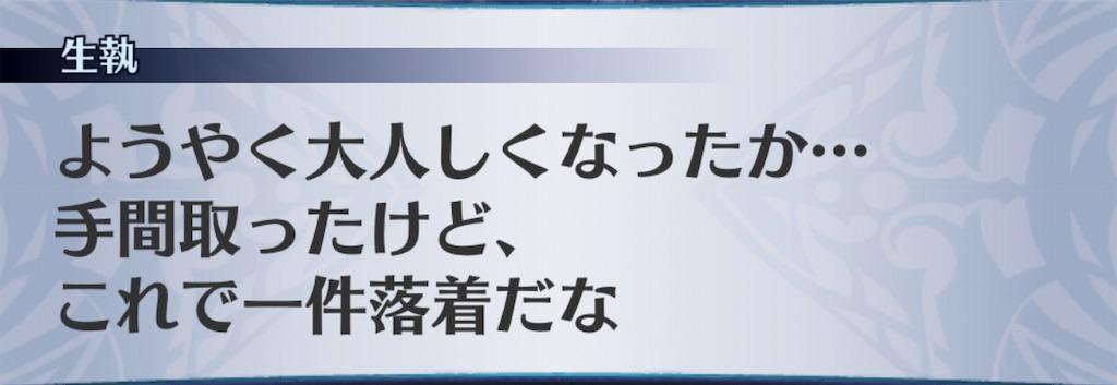 f:id:seisyuu:20190822211411j:plain
