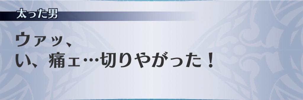 f:id:seisyuu:20190823205227j:plain