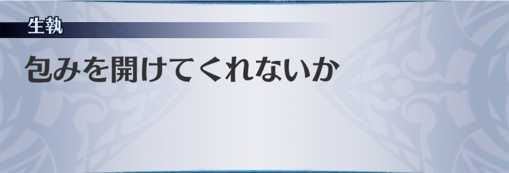 f:id:seisyuu:20190902083506j:plain