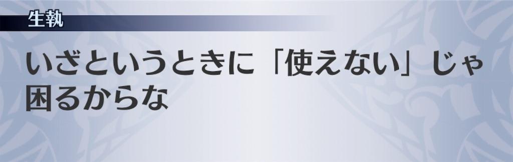 f:id:seisyuu:20191004190030j:plain