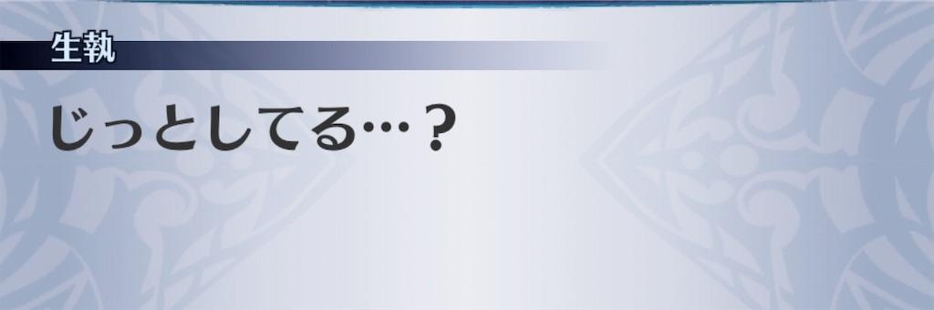 f:id:seisyuu:20191017221553j:plain