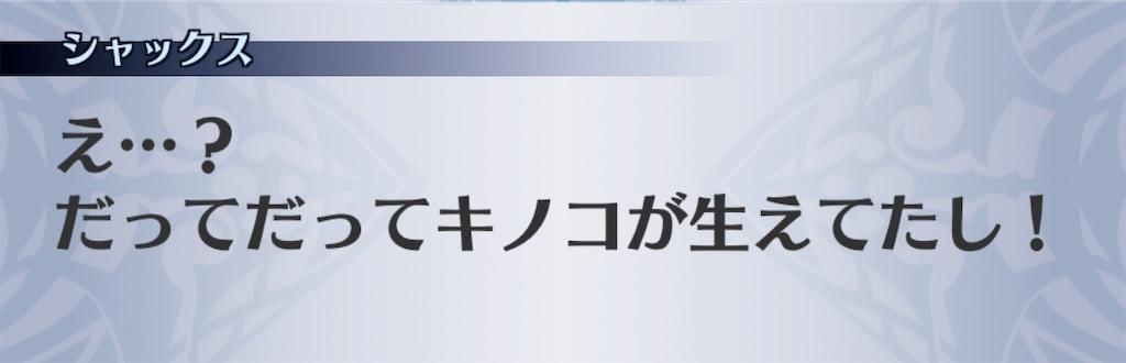 f:id:seisyuu:20191018185823j:plain