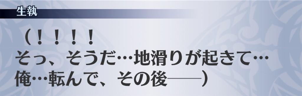 f:id:seisyuu:20191021153000j:plain