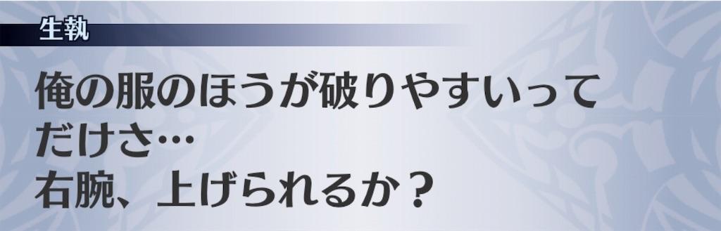 f:id:seisyuu:20191021154228j:plain