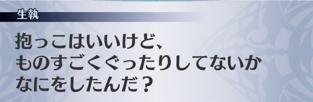 f:id:seisyuu:20191026195819j:plain
