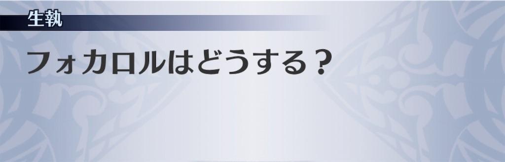 f:id:seisyuu:20191101134315j:plain