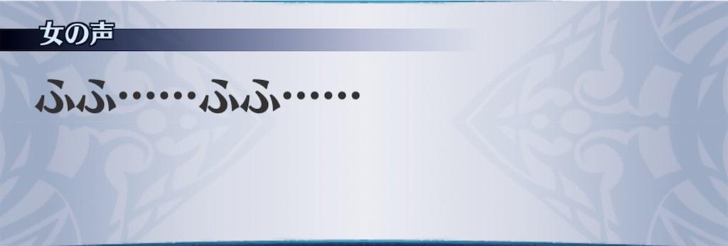 f:id:seisyuu:20191121203911j:plain