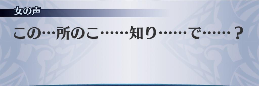 f:id:seisyuu:20191121204300j:plain