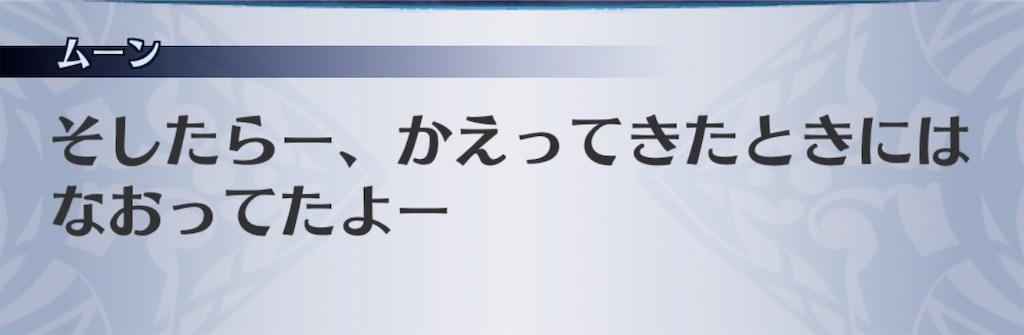 f:id:seisyuu:20191123165302j:plain