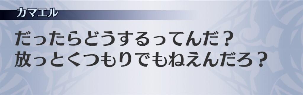 f:id:seisyuu:20191123202656j:plain