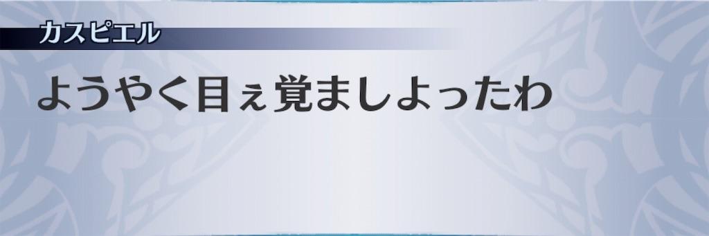 f:id:seisyuu:20191127171056j:plain