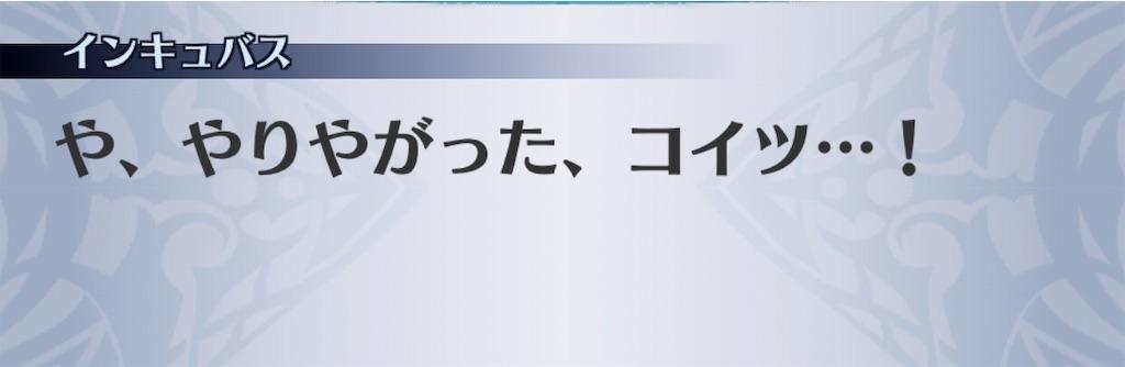 f:id:seisyuu:20191127172021j:plain