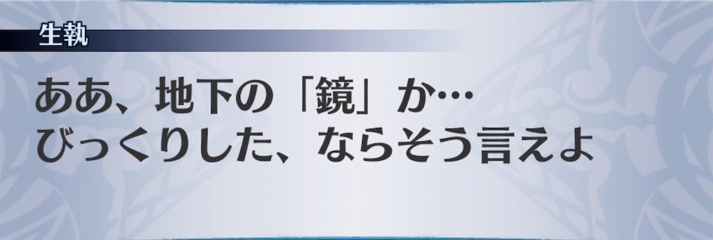 f:id:seisyuu:20191208210445j:plain