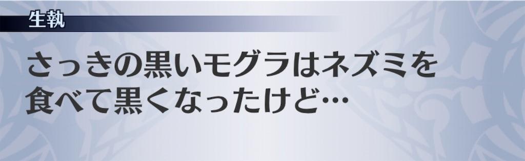 f:id:seisyuu:20191220162629j:plain