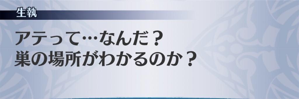 f:id:seisyuu:20191221191126j:plain
