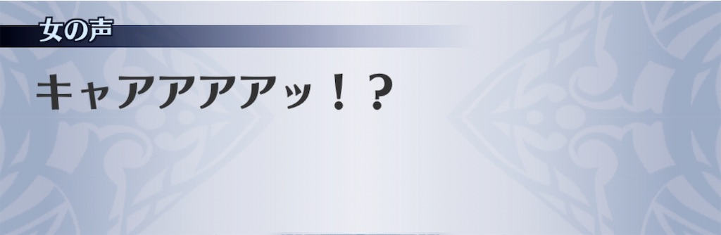 f:id:seisyuu:20191222174544j:plain