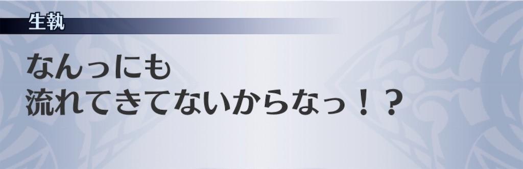 f:id:seisyuu:20191228170203j:plain