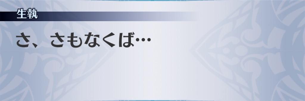 f:id:seisyuu:20191231175438j:plain