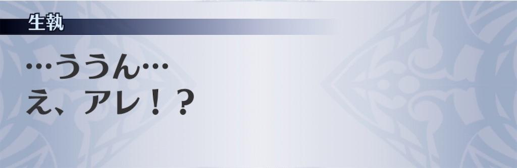 f:id:seisyuu:20200101162206j:plain