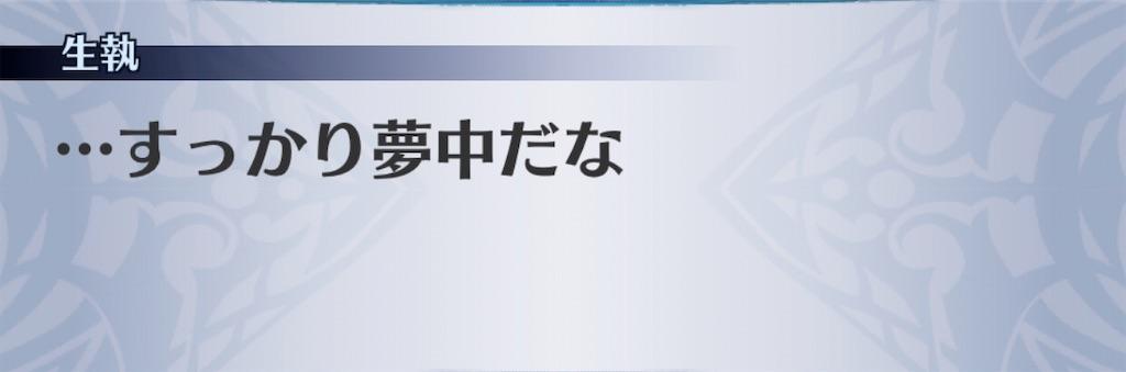 f:id:seisyuu:20200101180829j:plain