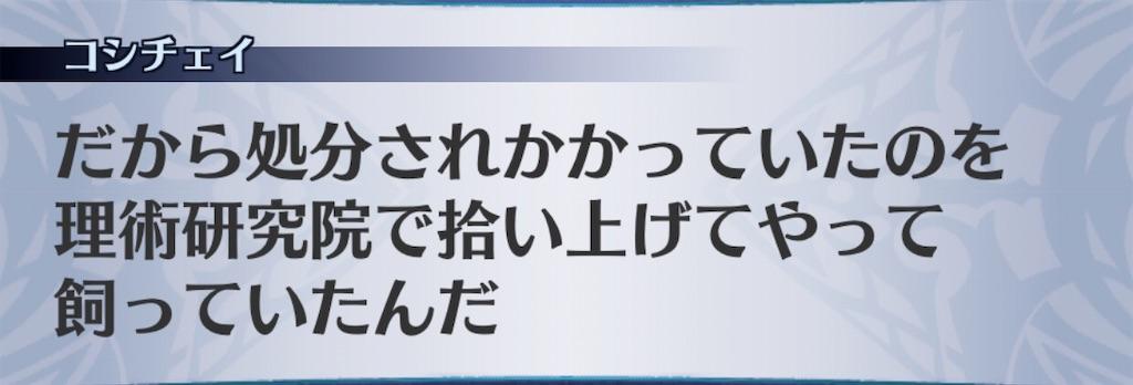 f:id:seisyuu:20200109210451j:plain