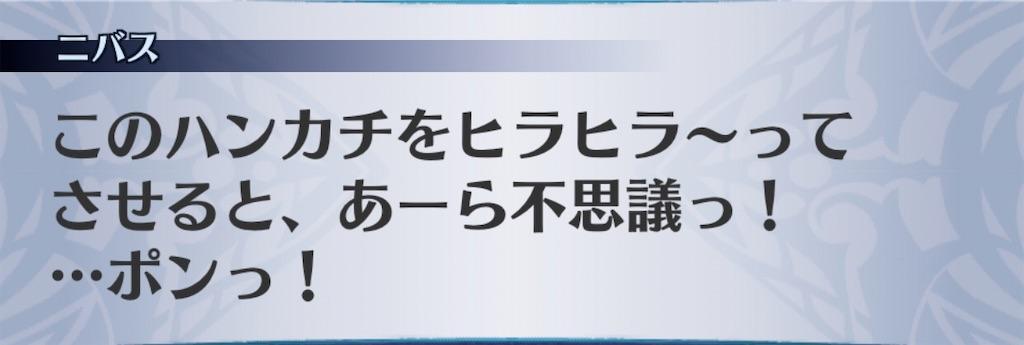 f:id:seisyuu:20200110194733j:plain