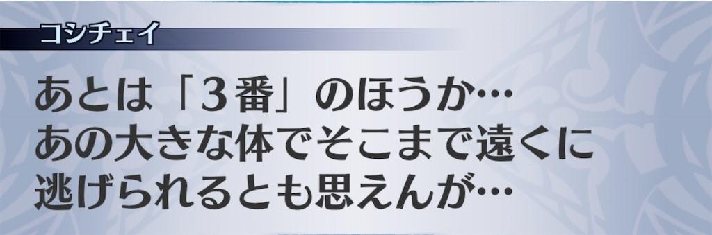f:id:seisyuu:20200114193921j:plain