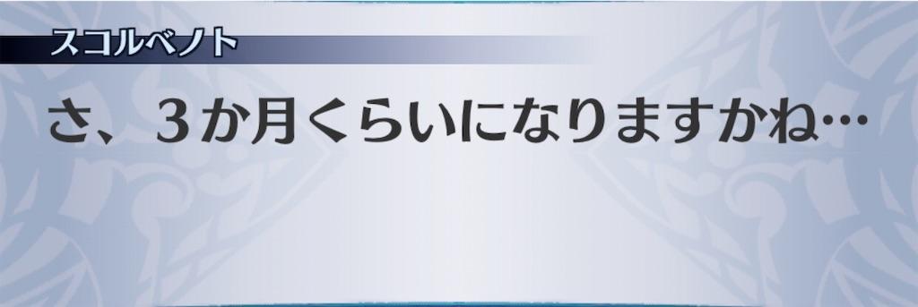 f:id:seisyuu:20200131173431j:plain