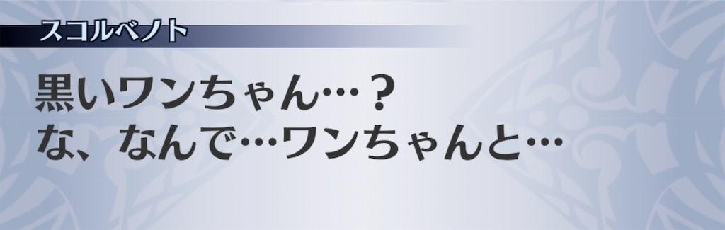 f:id:seisyuu:20200131174459j:plain