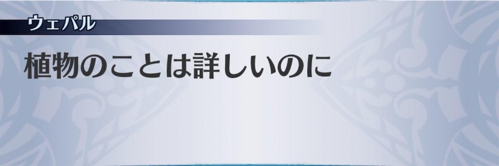 f:id:seisyuu:20200204192315j:plain