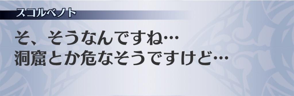 f:id:seisyuu:20200204194356j:plain