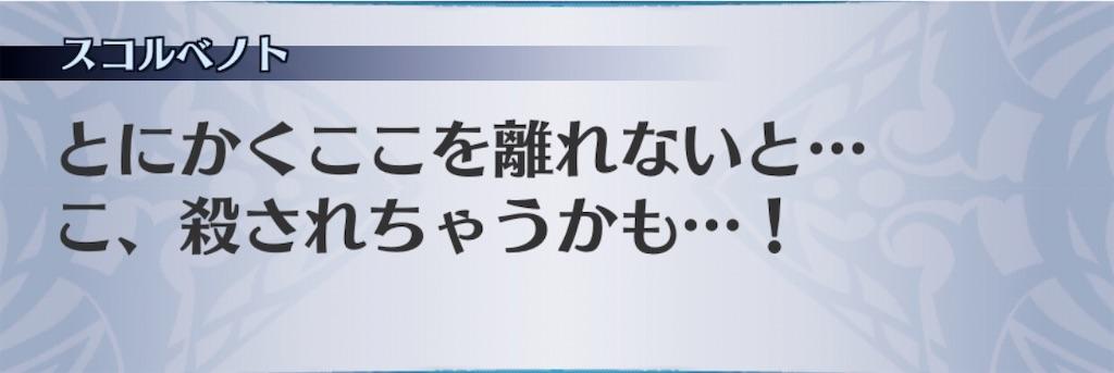 f:id:seisyuu:20200204195247j:plain