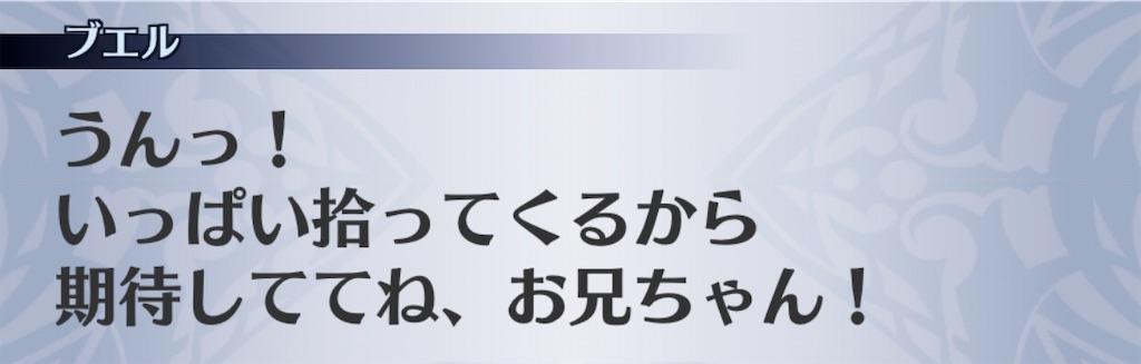 f:id:seisyuu:20200207181536j:plain