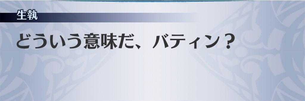 f:id:seisyuu:20200209230939j:plain