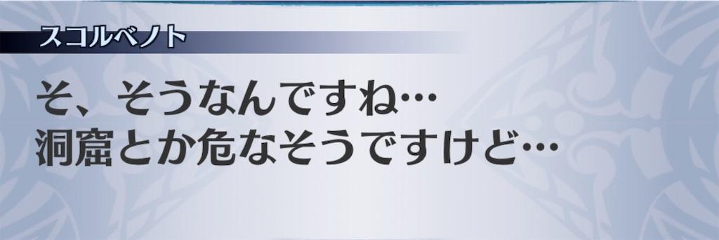 f:id:seisyuu:20200210102520j:plain