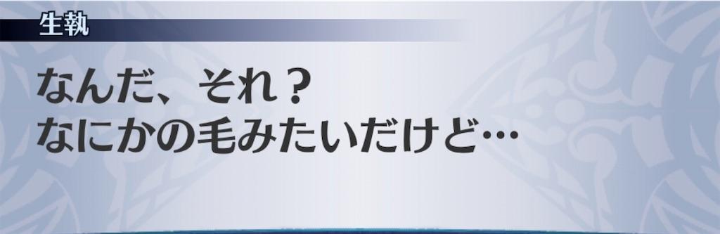 f:id:seisyuu:20200211182555j:plain