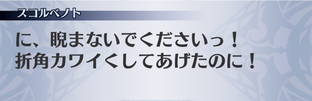 f:id:seisyuu:20200212172034j:plain