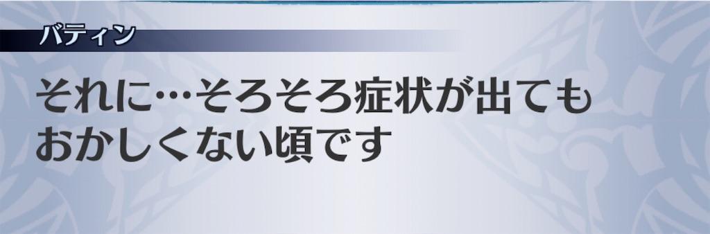 f:id:seisyuu:20200213103100j:plain