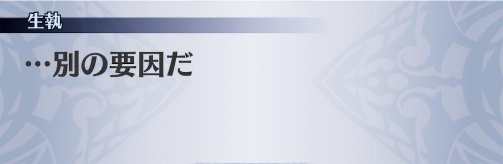 f:id:seisyuu:20200217030721j:plain