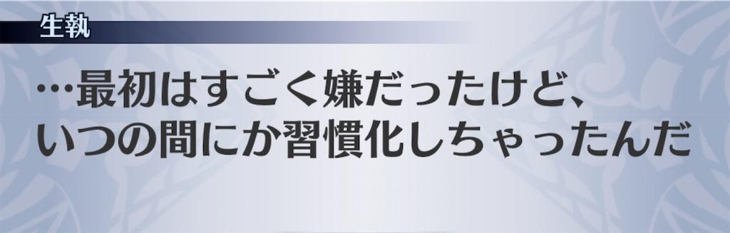 f:id:seisyuu:20200220210236j:plain